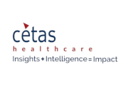 Cetas Health Care Pvt. Ltd.