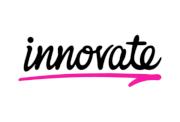Innovate MR