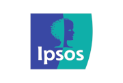 Ipsos Group